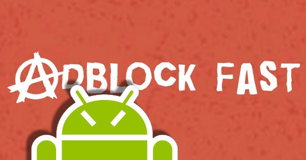 adblockfast-600