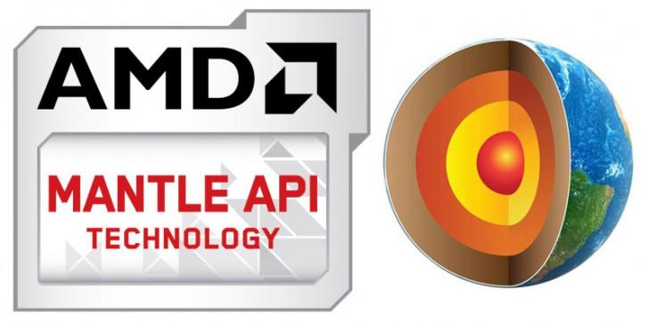 amd-mantle-logo-728x364