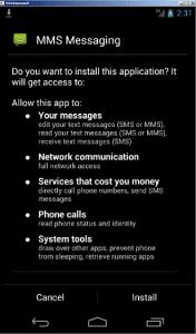 android-mazar-admin-rights