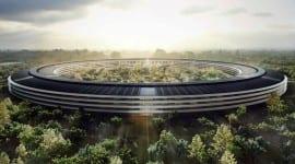 Apple pracuje na projektu Star, nabídne dotykový displej