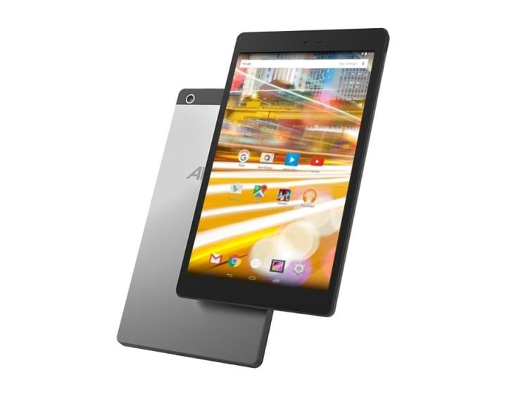 archos-oxygen-tablet-press