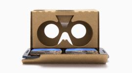 To nej z uplynulého týdne #6 – nové Snapdragony, budoucnost Cardboard a iOS 9.3