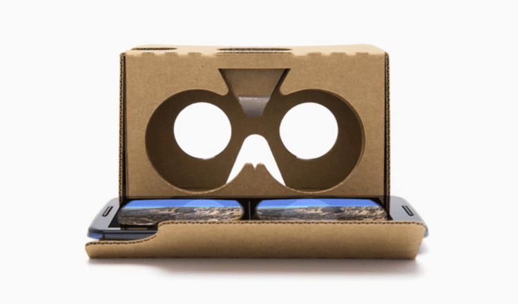 cardboard20