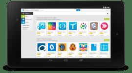 Google Play for Education – k ukončení dojde po 14. březnu
