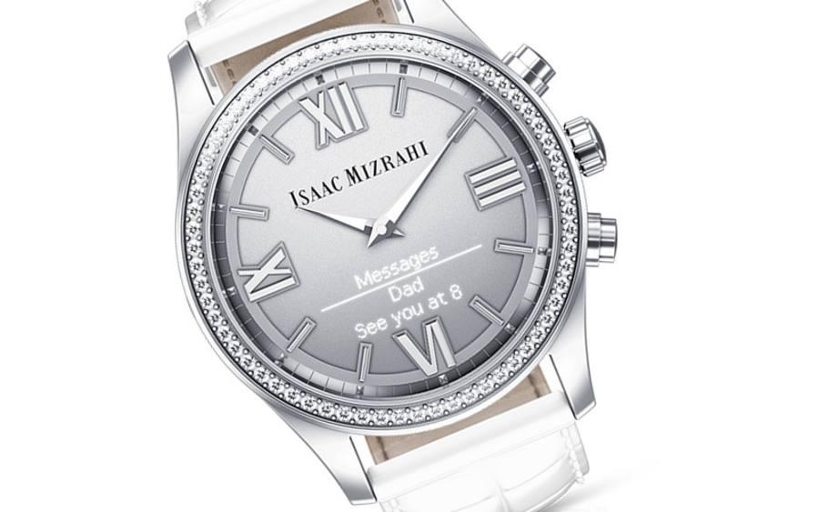Dámské hodinky od HP