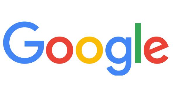 Desktopový Gmail získává novou funkci