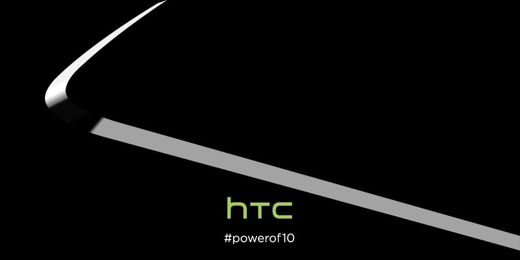 HTC začíná lákat na One M10, nyní i videem [aktualizováno]