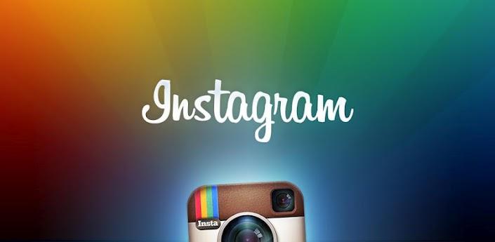 """Instagram představil nové """"kolekce"""" pro snazší uspořádání oblíbených fotografií"""
