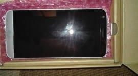 LG G5 pózovalo před foťákem [aktualizováno]