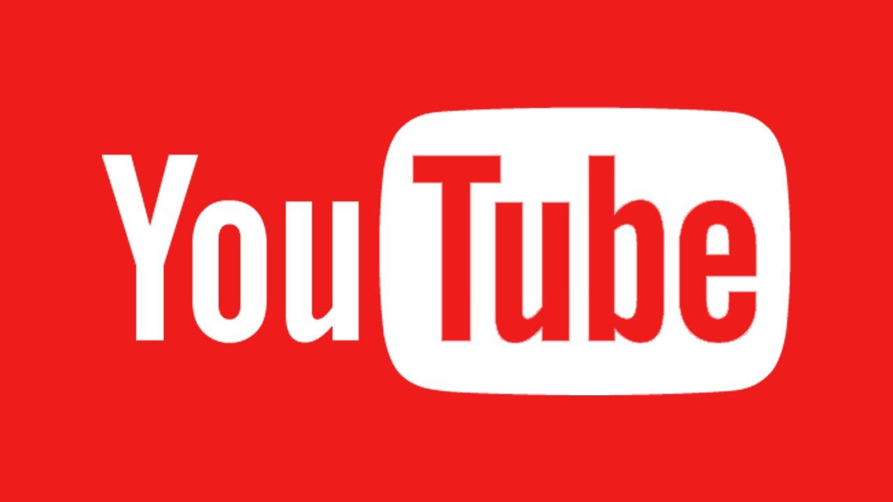 CornerTube – přehrávejte video z Youtube v rohu obrazovky