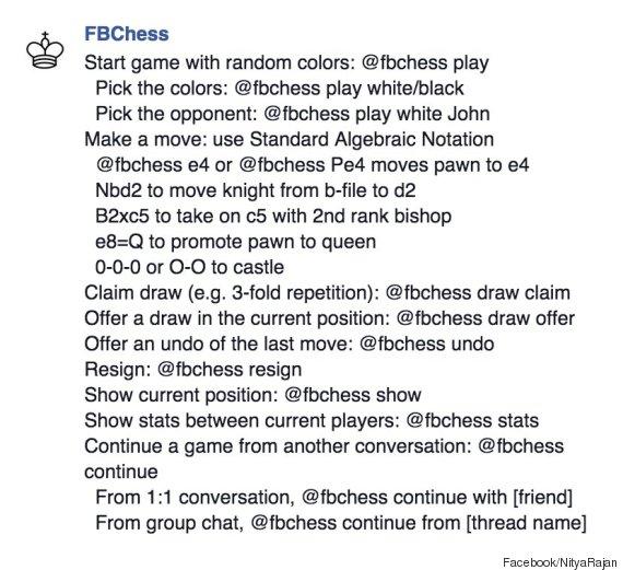 o-FACEBOOK-CHESS-570