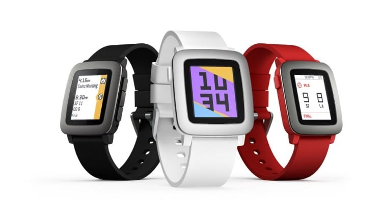 pebble_time_3up