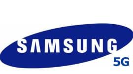 Samsung a Deutsche Telekom na MWC ukazují 5G End-to-End řešení