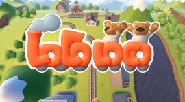 Loco Loco – zábavná hra i pro ty nejmenší [Android a iOS]