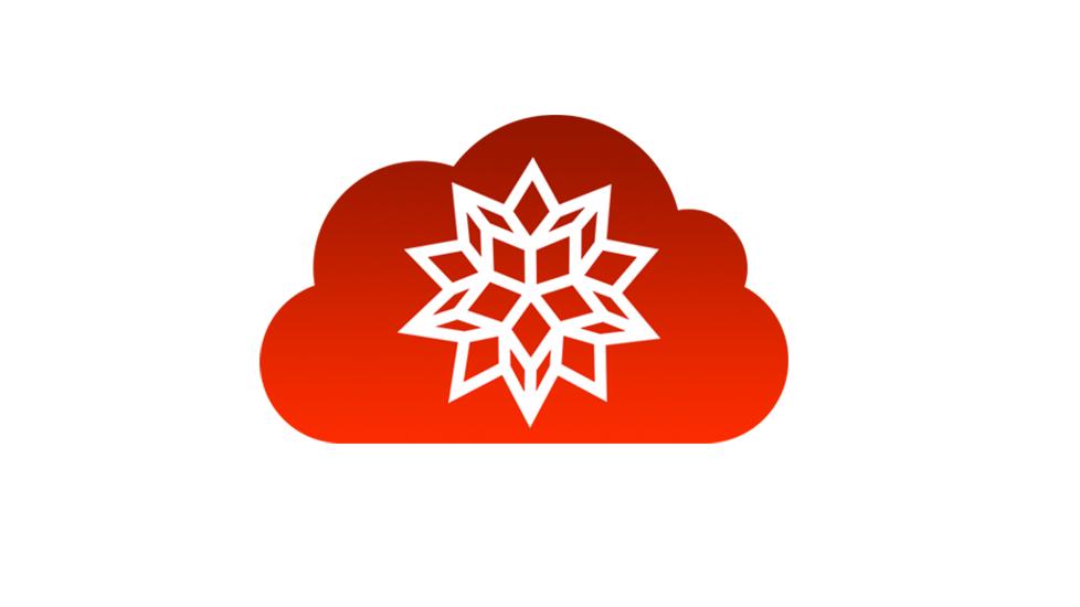 Wolfram Cloud přichází na Android