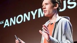 Zakladatel 4chan.org pomůže s vývojem Google+ a Google Fotek