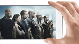 Oukitel U8 – 2GB RAM, LTE i čtečka otisku prstů [sponzorovaný článek]