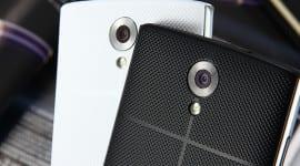 HOMTOM HT7 – 3000 mAh, Android 5.1, 2x SIM + microSD [sponzorovaný článek]