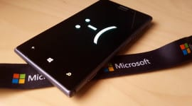 To nej z uplynulého týdne #11 - vyšel CyanogenMod 13 a BlackBerry přichází nejen o WhatsApp