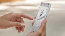 Xperia Z5 a Marshmallow – nefunguje vám Obchod Play?
