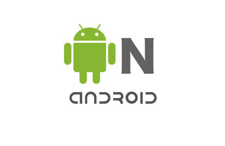 Novinky v Androidu N – 5. díl