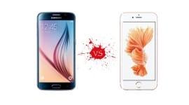 Samsung Galaxy S7 mini má konkurovat iPhonu SE