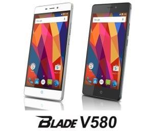 Blade V580