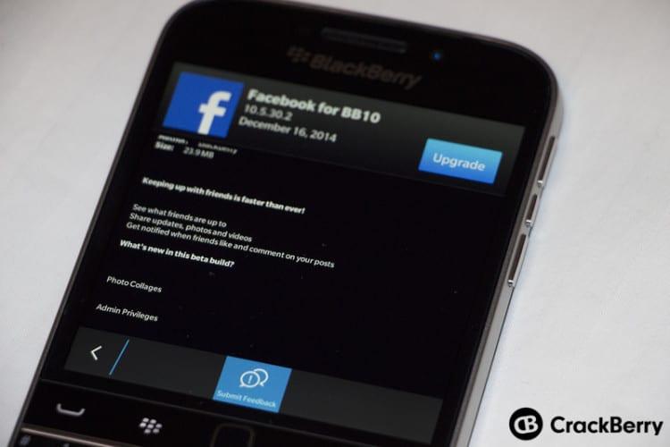 Facebook-For-BlackBerry-10-Beta-Zone-Classic