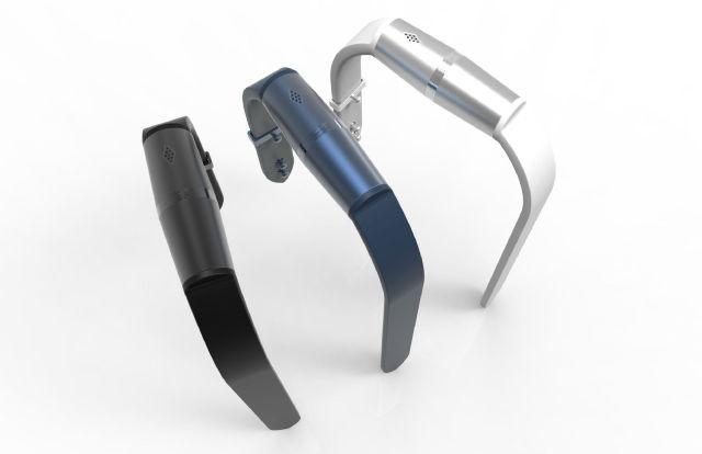 Q Motion – první wearable na sledování spánku od Fossil
