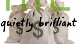 HTC mělo opět rekordně nízké příjmy
