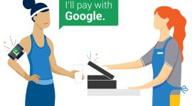 Google Hands Free končí [aktualizováno]