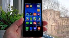 Xiaomi Red Rice (Hongmi) – perfektní volba střední třídy [recenze]