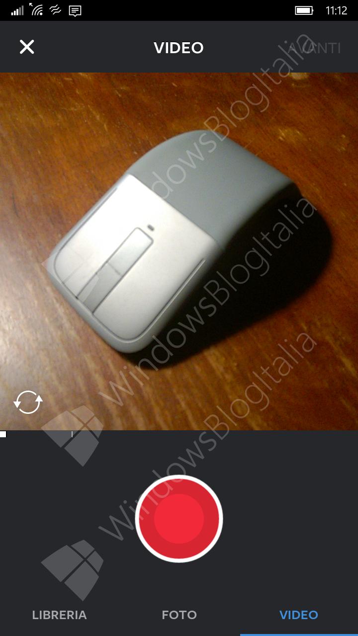 Instagram-UWP-for-Windows-10-Mobile-WindowsBlogItalia-17