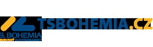 LOGO_TSBOHEMIA