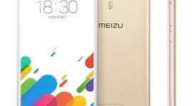 Meizu odhalí M3 Note v dubnu