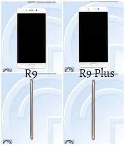 Oppo R9 a R9 Plus (3)