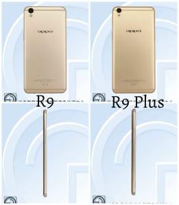 Oppo R9 a R9 Plus (4)