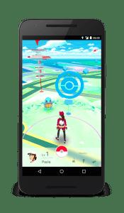 PokemonGO2