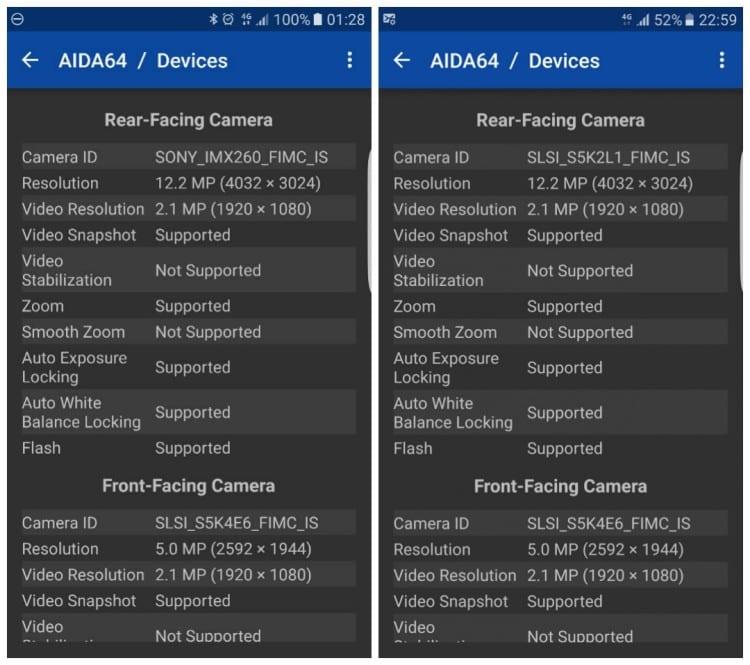 Samsung-Galaxy-S7-camera-sensor-AIDA64-Sony-ISOCELL (1)