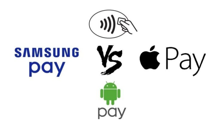 Samsung-Pay-vs-Apple-Pay-vs-Android-Pay