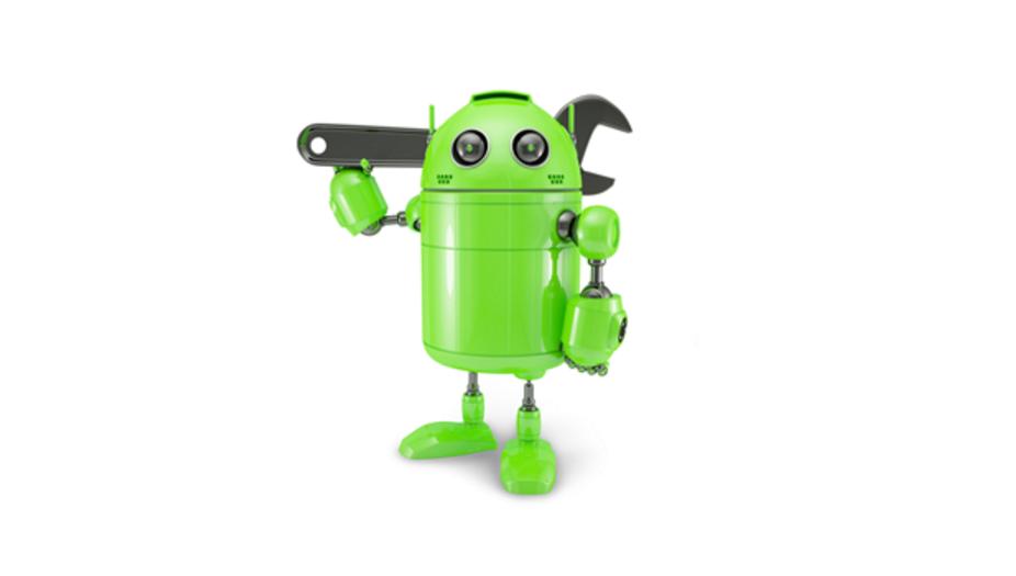 Google vydává bezpečnostní aktualizaci Androidu [březen]