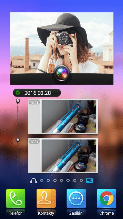 Screenshot_2016-03-28-13-15-37