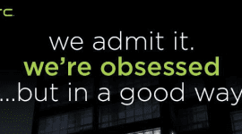 HTC uvedlo datum představení HTC 10 [aktualizováno]