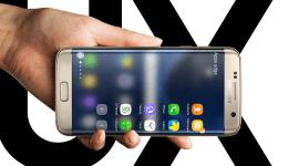 Galaxy S7 s procesorem Mediatek zachycen v benchmarku