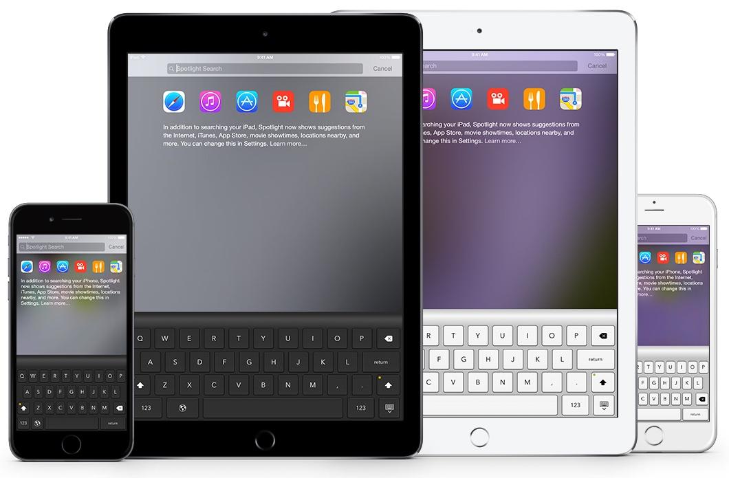 iMyFone D-Back aneb jak bezpečně zálohovat iOS zařízení [sponzorovaný článek]