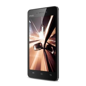 Vivo-Y31A-black-1024x1024