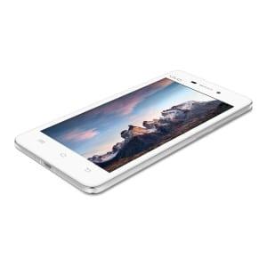 Vivo-Y31A-phone-1024x1024