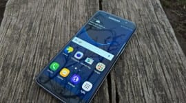 Ochutnávky #24 - Samsung Galaxy S7 edge