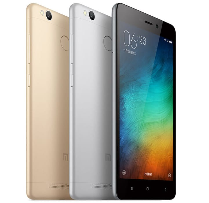 Xiaomi-Redmi-3-Pro1