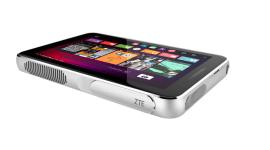 ZTE Spro Plus - Android projektor s 2K displejem